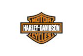 Harley-Davidson Melun Highway 2 Heaven